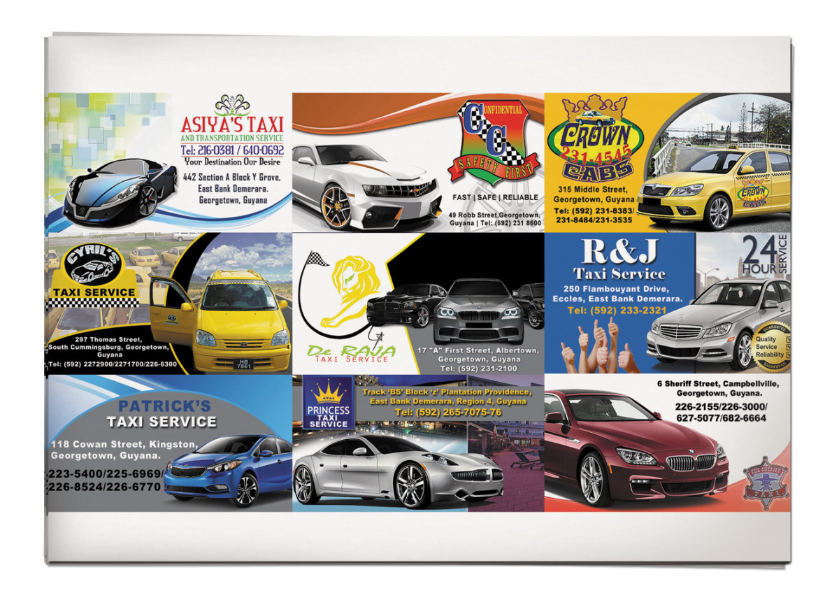 ADS-Taxi-Services-layout-1