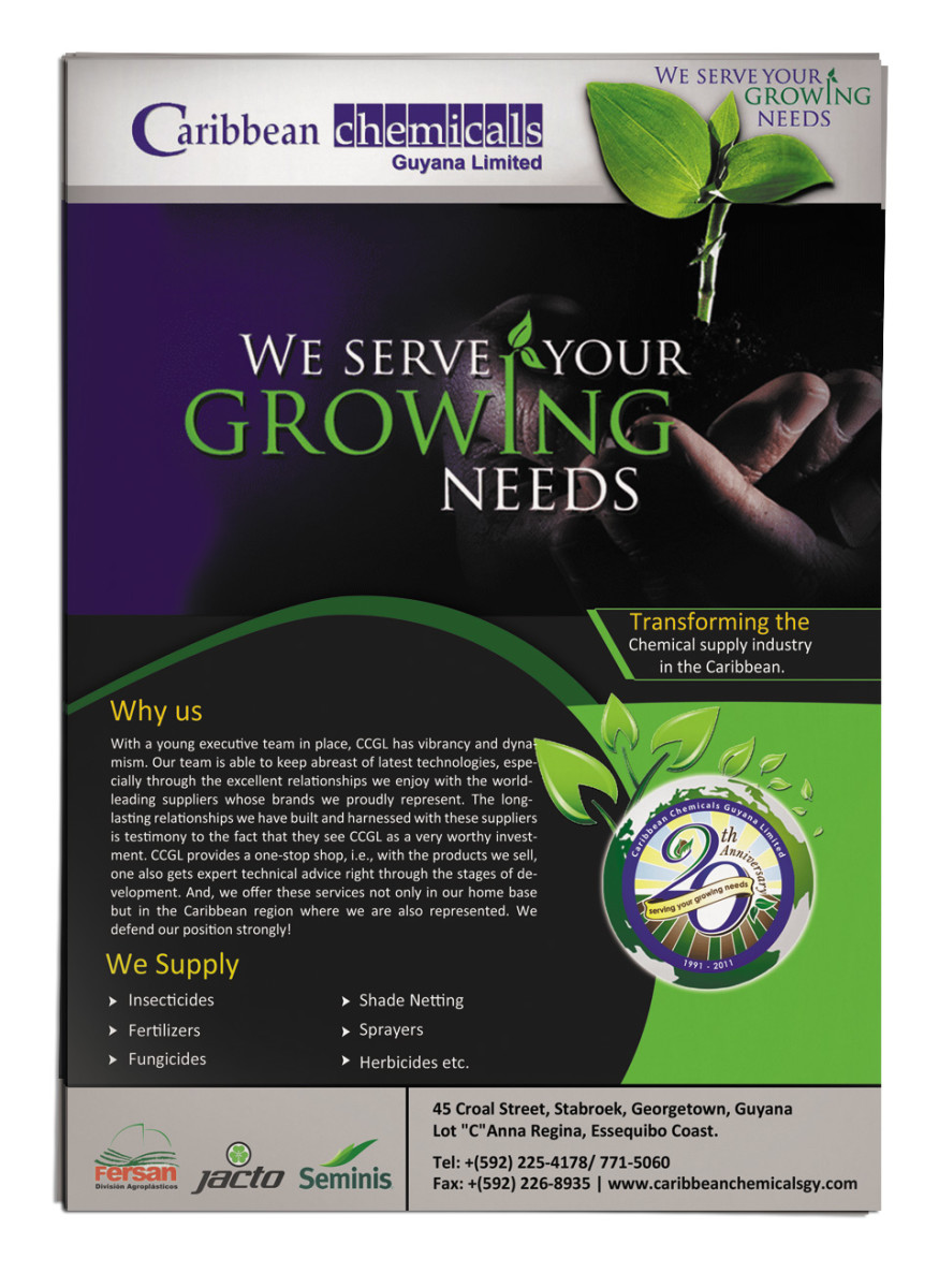 Caribbean-Chemicals-Business-Flyer-1