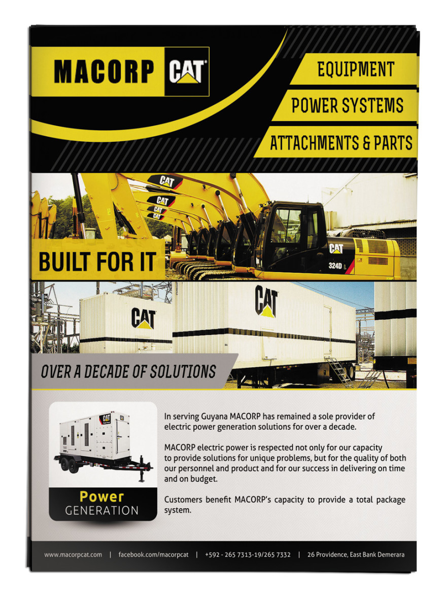 Macorp-Business-Flyer-6