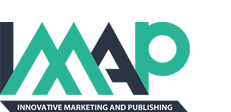 Innovative Marketing and Publishing Inc.